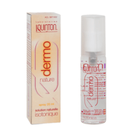 Dermo Nature Quinton (20 ml)