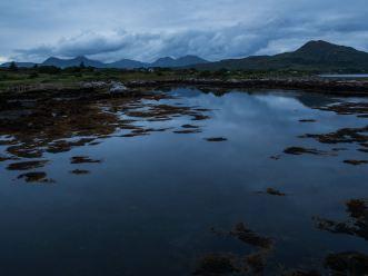 Irland - Connemara