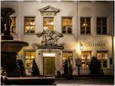 Gasthaus Zum Coffe Baum