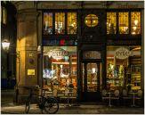 Café Kandler