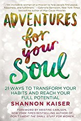 5 self love and care books to change your life
