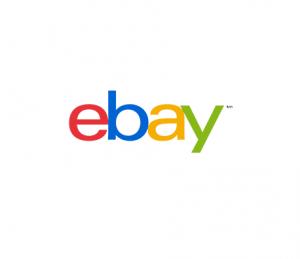 Blog, Ebay