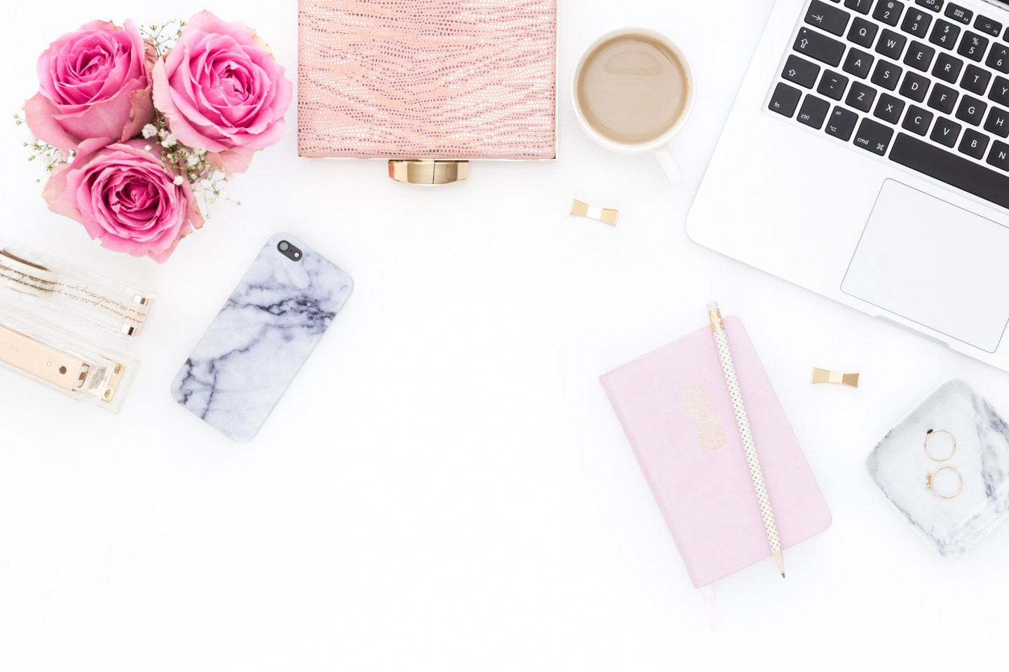 How I Turned My Blog Into a Career – In Just 6 Months!