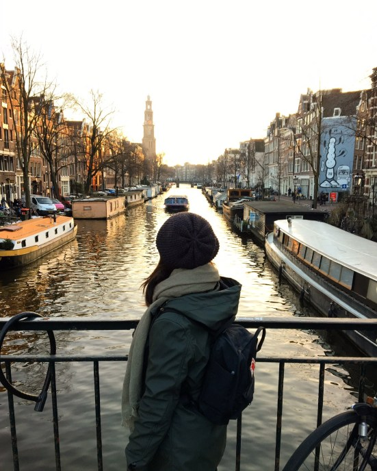 boss girl bloggers emma the weekend abroad