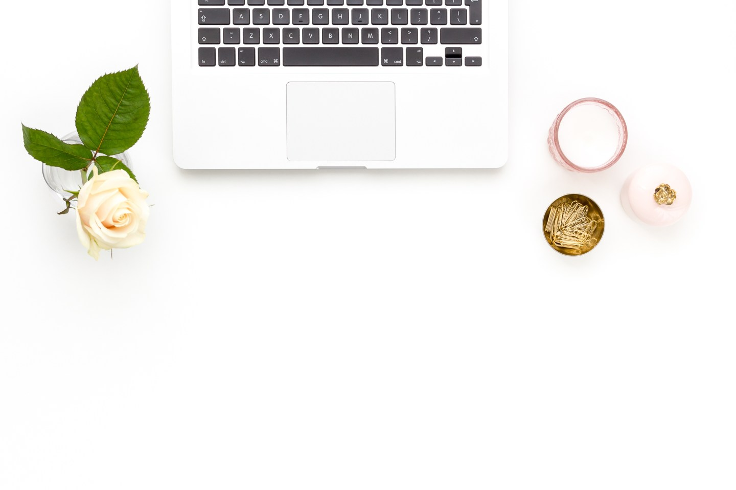 10 Things to Avoid as a New Blogger