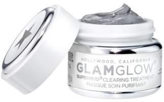 Sephora VIB Sale - Glam Glow Super Mud Mask