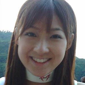 jyA-Me(ヤミー)の本名は安藤悠美だった