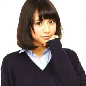 新谷聡子さんのプロフィール