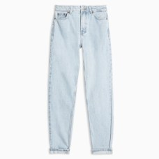 Mom jeans, Topshop.