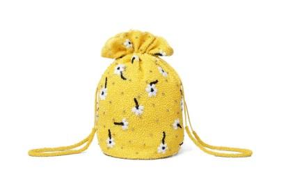 Τσάντα, Ganni.