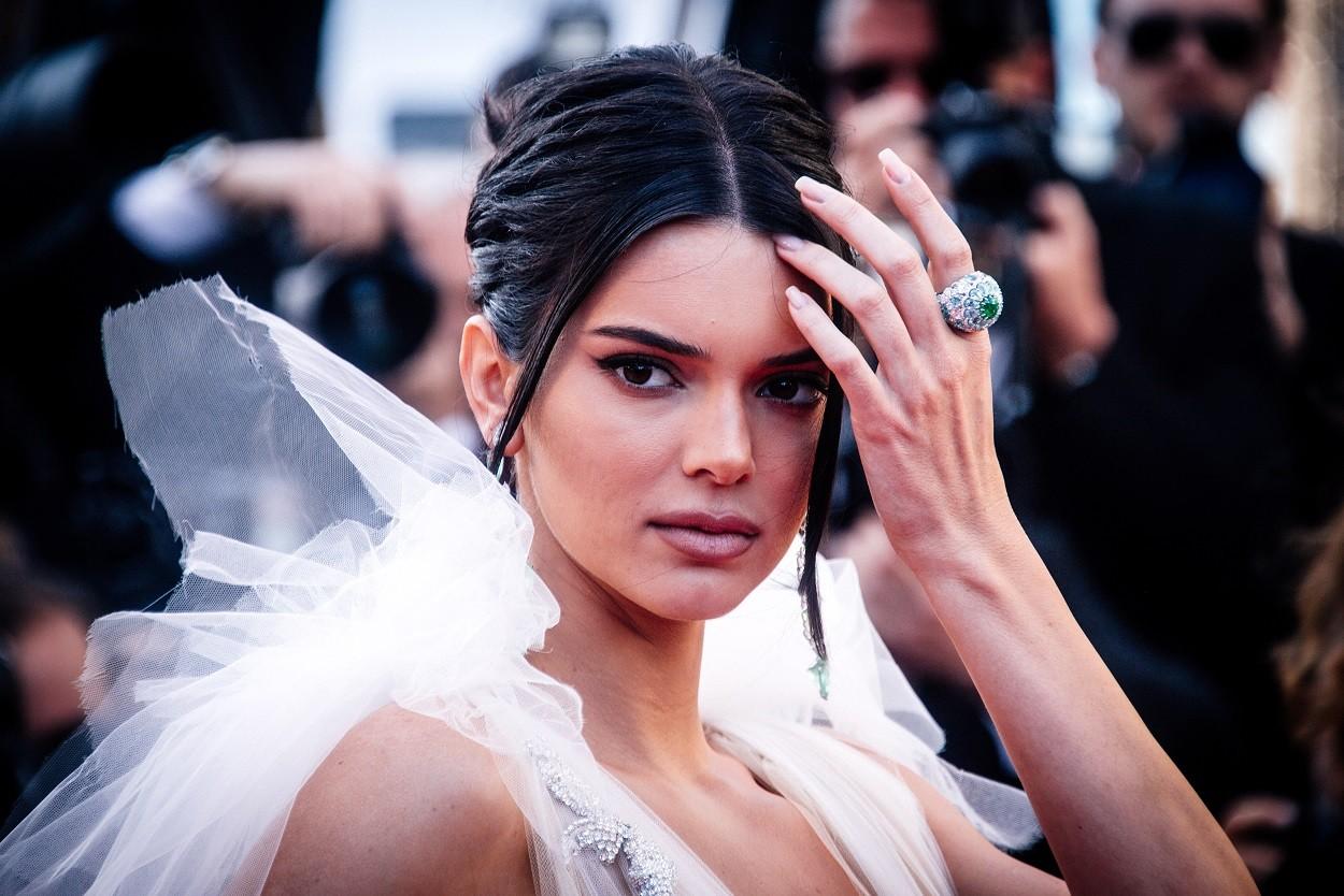 Πιο sexy από ποτέ, η Kendal Jenner φόρεσε το μπικίνι που θέλουμε #asap