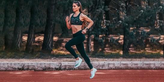 Ρωτήσαμε τη Ζωή Ανδρικοπούλου: «Τι πρέπει να προσέχω όταν τρέχω;» #ELLERUN Η νεαρή αθλήτρια του στίβου στηρίζει το ELLE RUN και εμείς φυσικά ζητήσαμε τις πολύτιμες συμβουλές της.