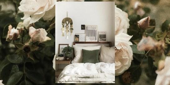 29 στιγμές απόλαυσης από την καθημερινότητα μιας book lover Αν αγαπάς τα βιβλία, τα λουλούδια, τον καφέ, πρέπει να δεις αυτές τις φωτογραφίες. Η Polly Florance είναι μία από τις αγαπημένες μου bookstagrammers. Κάθε φωτογραφία της είναι σαν να αφηγείται μια ιστορία που μιλά κατευθείαν στην ψυχή.