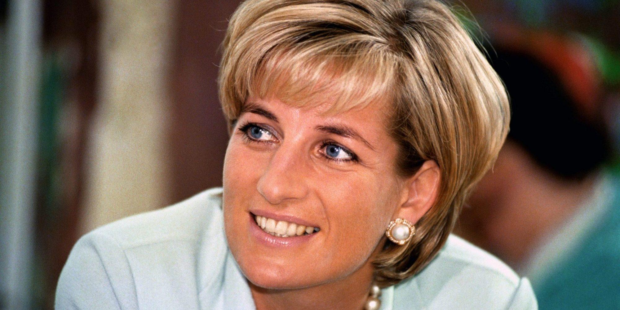 Πριγκίπισσα Νταϊάνα: Γιατί δεν ήθελε να γιορτάζει ποτέ τα γενέθλιά της;