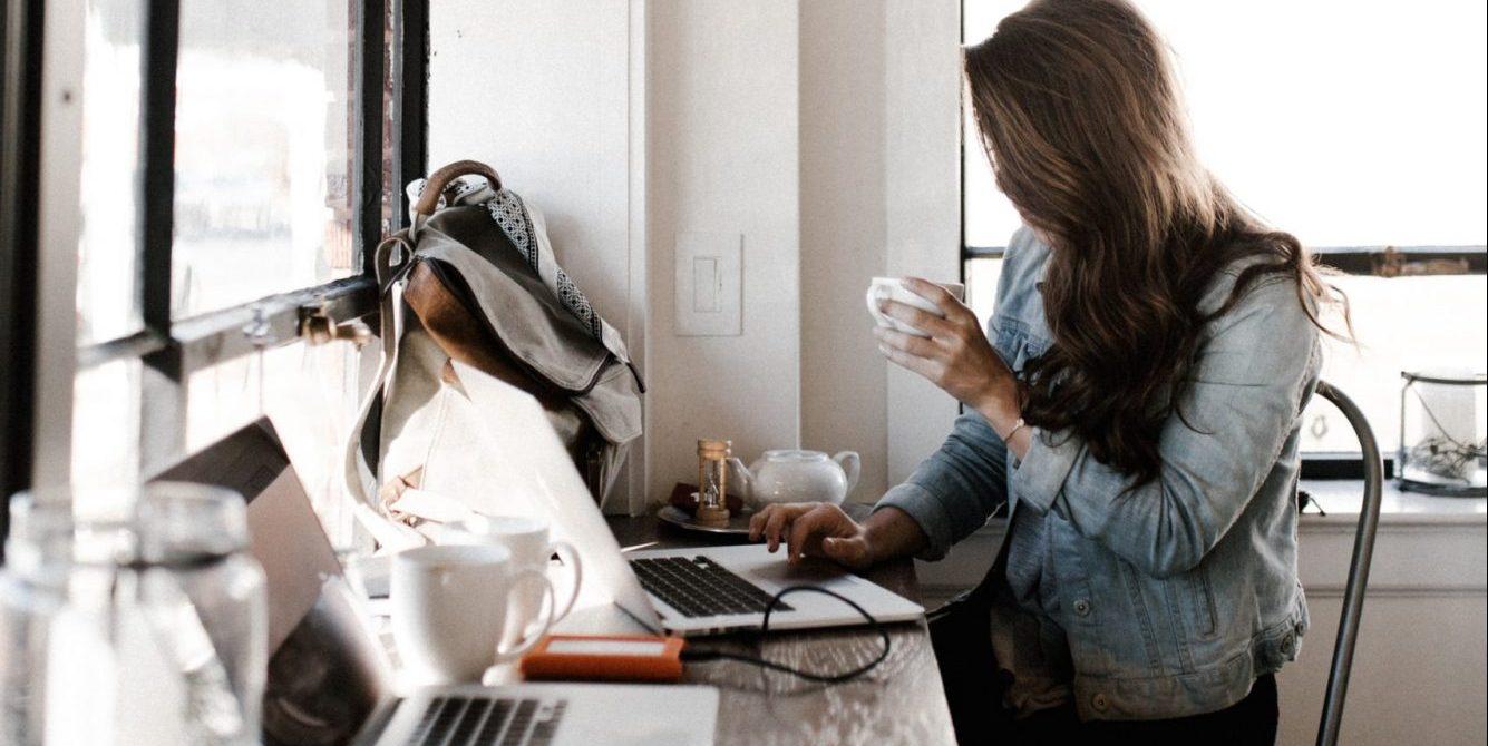 7 κινήσεις για να απογειώσεις την καριέρα σου