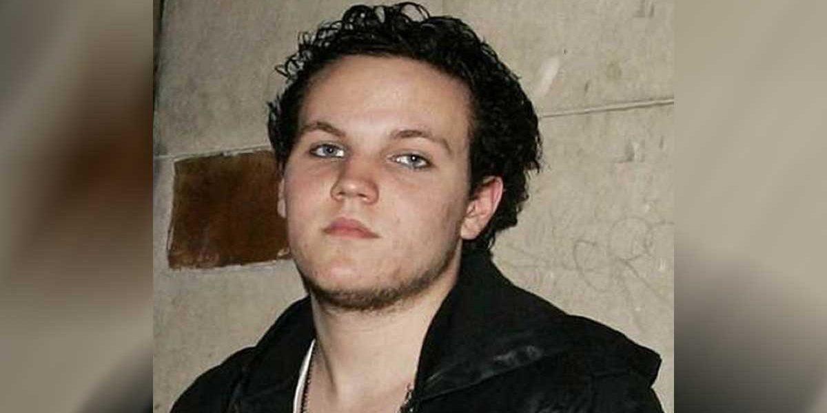 Αυτοκτόνησε ο 27χρονος εγγονός του Elvis Presley