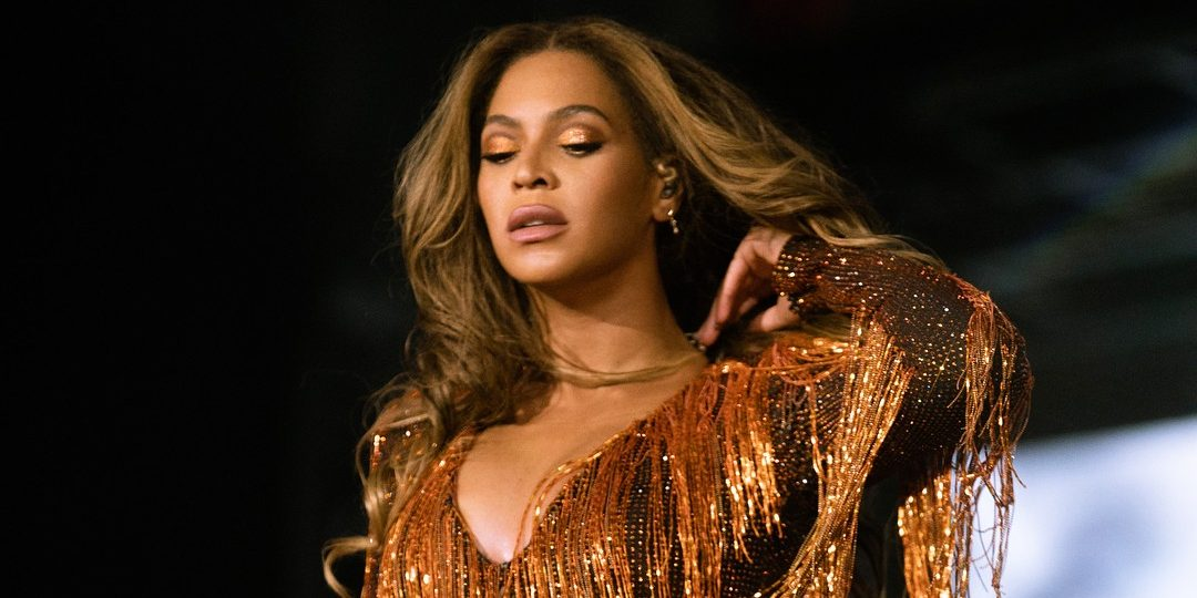 Beyonce: Αυτή είναι η luxury έπαυλή της, αξίας $89 εκατομμυρίων
