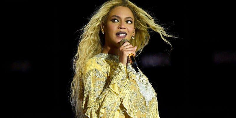 Beyoncé: Πρωταγωνίστρια του νέου της videoclip είναι η… κόρη της! #video