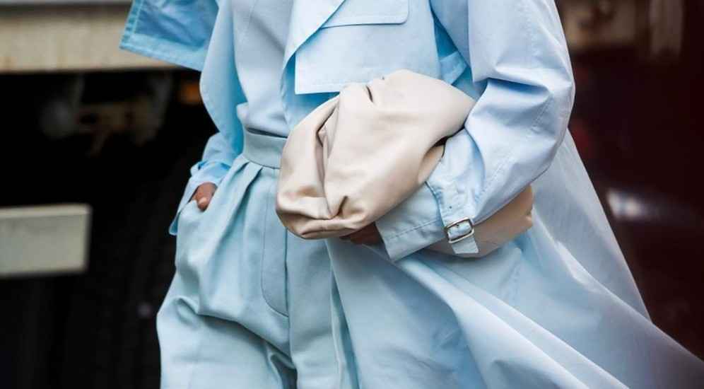 Οι designer bags που πάντα ονειρευόσουν να αποκτήσεις, είναι τώρα σε έκπτωση!
