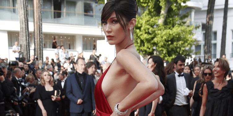 Bella Hadid: Ξεσπά για τον ρατσισμό στη παγκόσμια βιομηχανία της μόδας