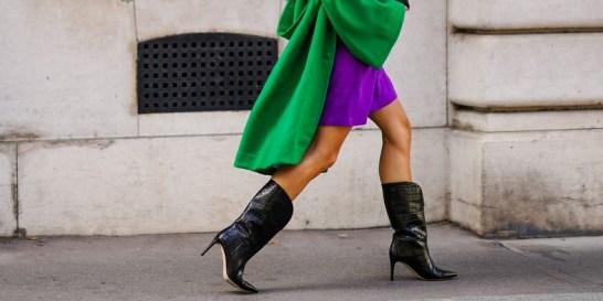 Αυτές οι μπότες είναι για όλα τα budget (ο απόλυτος οδηγός) Δεν μπορούμε να φανταστούμε ολοκληρωμένη χειμερινή εμφάνιση χωρίς μπότες...