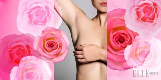 Η πρόληψη σώζει ζωές: Το μεγαλύτερο Κέντρο Μαστού στην Ελλάδα O Οκτώβριος είναι ο μήνας ενημέρωσης και ευαισθητοποίησης για τον καρκίνο του μαστού. Το μεγαλύτερο Κέντρο Μαστού στην Ελλάδα βρίσκεται στο ΙΑΣΩ και σας περιμένει για τον ετήσιο έλεγχό σας.