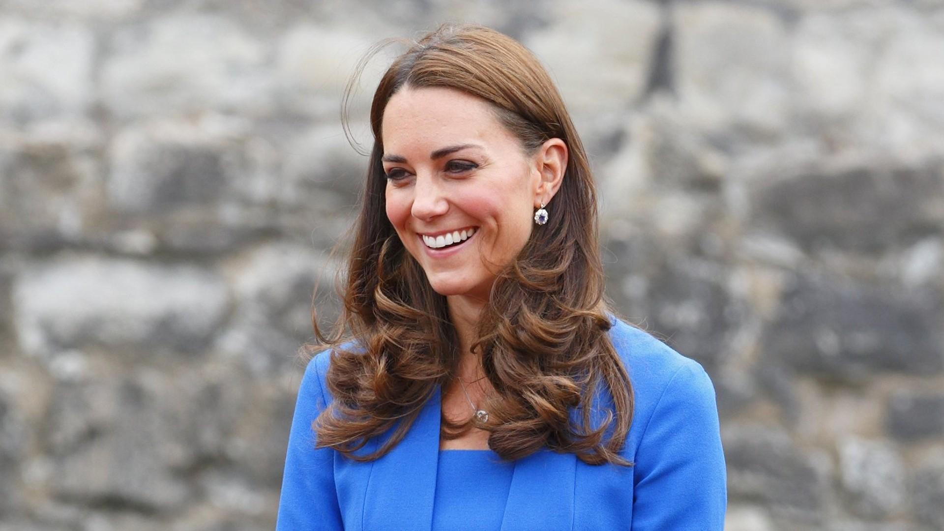 Αυτό είναι το απόλυτο μυστικό της Kate Middleton για αψεγάδιαστη επιδερμίδα