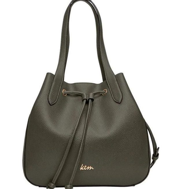Τσάντα, Kem.
