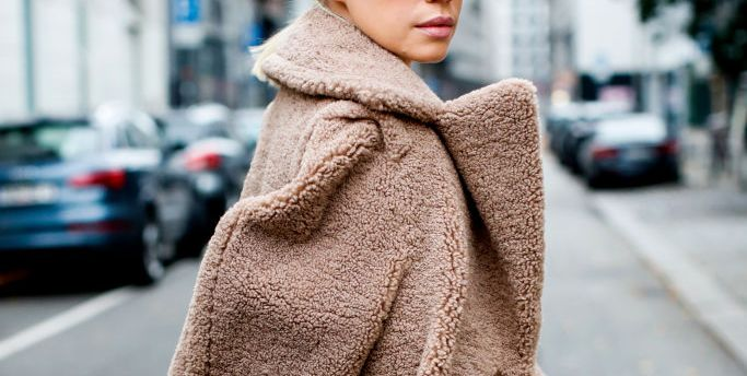 Shopping Guide: Ο απόλυτος οδηγός για να βρεις το παλτό που σου ταιριάζει