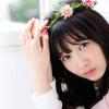 ワイドナショーの女子高生!岡本夏美ら美少女を調査してみた!
