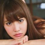 ラストキス永尾まりやのデート相手Kは小南光司?予告動画も公開
