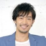 大谷亮平は韓国人の嫁(彼女)と結婚?身長や兄弟や出身を調査!