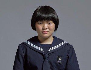 ch2giyzuyaae5cs