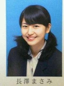 nagasawa_masami_s1