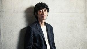 ryo-oguri_ec-435-244