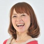 田代奈々は結婚してる?福岡ラジオで人気!かわいい画像を調査