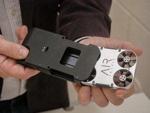 1488540748_891_hands-on-with-airselfie-a-mini-selfie-drone-thats-on-sale-now