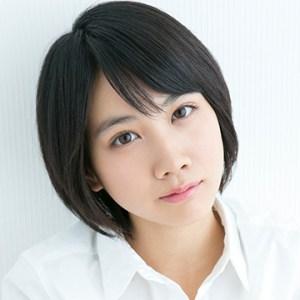 honoka_matsumoto
