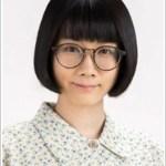 ひよっこメガネの女優は誰?澄子役の松本穂香がかわいい!