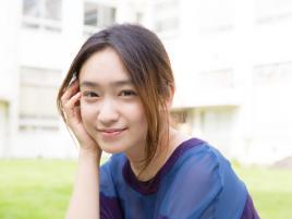lovehime_ikewakichiduru13