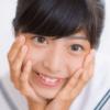 吉田莉桜は可愛くない?高校や彼氏は?カラコンやすっぴんを調査