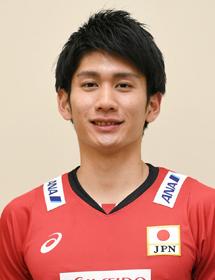 170515_takano