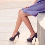 GENA(ヒール靴)の価格や購入方法は?発売日や口コミ評価を調査