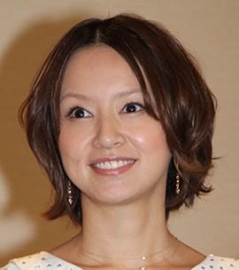 鈴木亜美2
