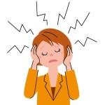 産後の耳鳴りやめまいの原因は?何科を受診で治るか調査!
