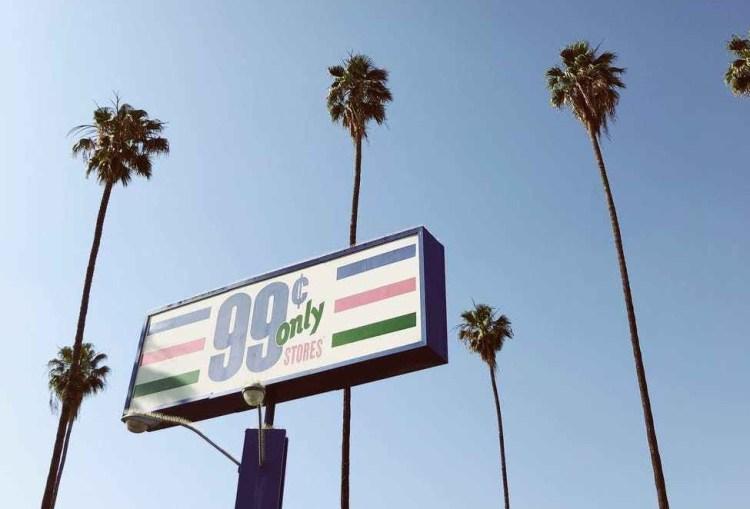 99cent-street-ad