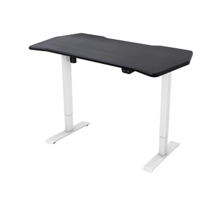 adjustable_gaming_desk-1