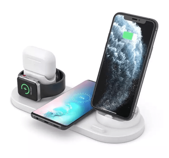 multi-function-wireless-charger