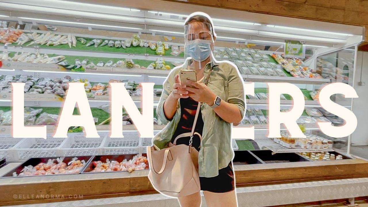 elle-at-landers-shopping