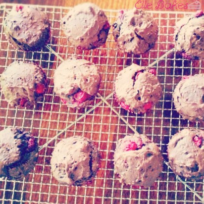 muffinss